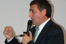 Fethiyespor Öztürk ile devam dedi