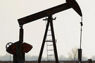 TPAO Karadeniz'de petrol buldu