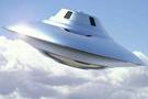 Karsa UFO görüldü iddiaları