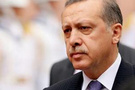 Erdoğanın Arjantin gezisi iptal!