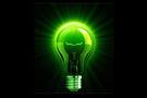 Enerji tasarrufu yapmanın yolları