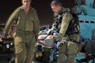İsrail sonunda BM'ye boyun eğdi!