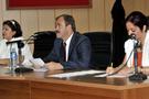 Akdeniz sporcuya destek verecek