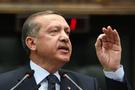 Erdoğan MHP'yi ülkücü idamla vurdu!