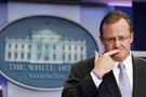 Beyaz Saraya hık-mık dedirten sorular