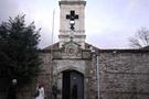Ermeni Kilisesi kültür merkezi oluyor