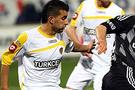 Fenerbahçeden bir transfer daha