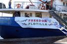İsrail'den Asya zirvesine boykot