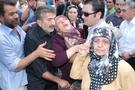 Gazze şehidi tekbirlerle uğurlandı