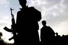 6 PKK'lı terörist sınırda teslim oldu