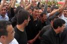 Sivas'ta Alperenler teröre öfke kustu