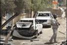Türkiye Irak'taki saldırıyı kınadı
