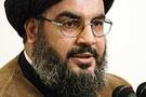 Nasrallah'ın hedefindeki ülke