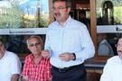 Gebze'ye 5 milyonluk yatırım