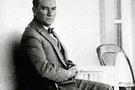 Atatürk'le ilgili çarpıcı aşk iddiası!