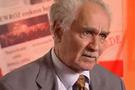 Kemal Burkay'dan çarpıcı Öcalan tespiti