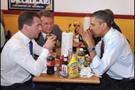 Obama'dan G-20 değerlendirmesi