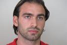 Akhisarspor ilk dış transferini yaptı