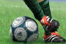 Konya Şekerspor futbolcu seçecek