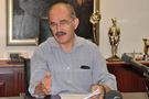 Büyükerşen'in istifa muamması