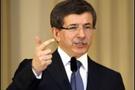 Türkiye İran'la 'Füzeleri' konuştu