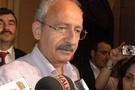 Kılıçdaroğlu'ndan yeni Kürt raporu