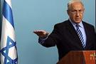 İsrail, ABD öneresini olumlu karşıladı