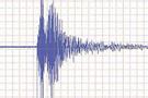 Muş'ta depremin yaraları sarılıyor