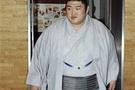 Japonya sumocuların bahis skandalı