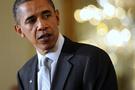 Obama'dan Kur'an yakma tepkisi!