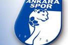 Ankaraspor lige tekrar dönmek istiyor