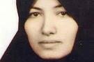 Ailesi yalvardı İran recm durduruldu