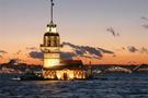 İstanbul sporun başkenti oluyor
