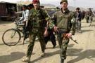 Afganistanda yine sivil can kaybı