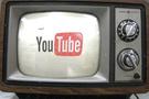 Youtube şimdi de para dağıtacak