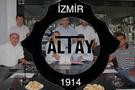 Altay'dan kampanyalı kombineler