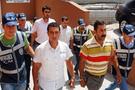İzmir polisten ihale operasyonu