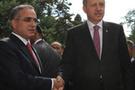 Erdoğan BBP'nin kapısını da çaldı