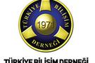 Bilişim 2010 27. Türkiye Bilişim Kurultayı