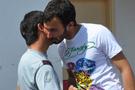 Boluspor 3 oyuncu ile yolarını ayırdı