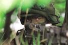PKK orduyu nasıl altüst ediyor?