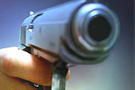 Yalova'da mafya usulü infaz