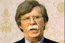 ABD Libyayı örnek gösterdi
