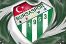 Bursaspor'da yeni gözaltı dalgası!