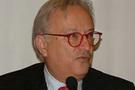 Avrupalı sosyalistlerin CHP tepkisi