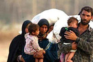 Muğda'da 47 mülteci yakalandı