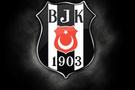 Ünlü teknik adam Beşiktaş'la el sıkıştı