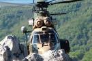 İlk Türk helikopteri için düğmeye basıldı