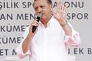 Başbakan'dan YARSAV'a kapatma sinyali