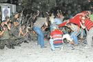 MHP'ye göre Dörtyol olaylarının nedeni